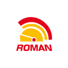 Roman Keramik Kw 2 Berbagai Motif dan Ukuran 1