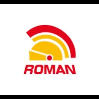 Roman Ceramic Kw 2 Various Motifs and Sizes