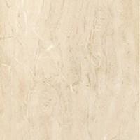 Jual Keramik Dinding Roman dHyperion 2