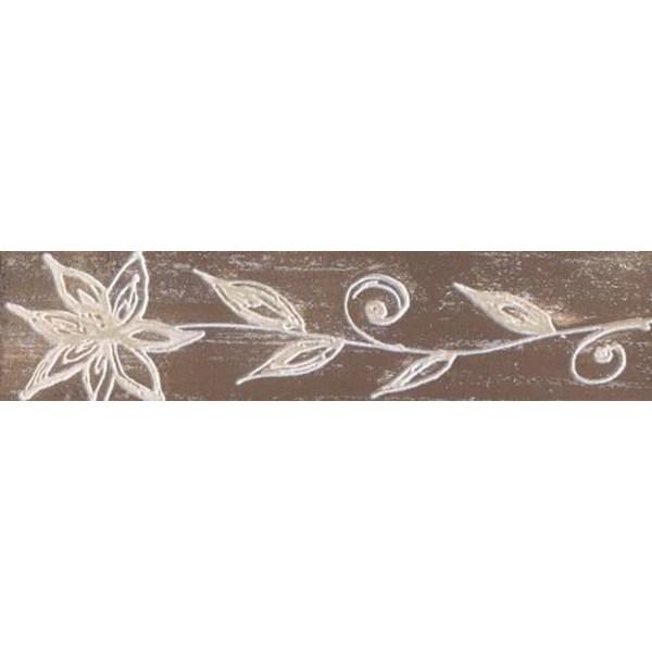 Keramik Dinding Roman dHyperion