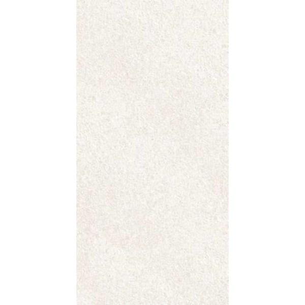 Keramik Dinding Roman dBristol