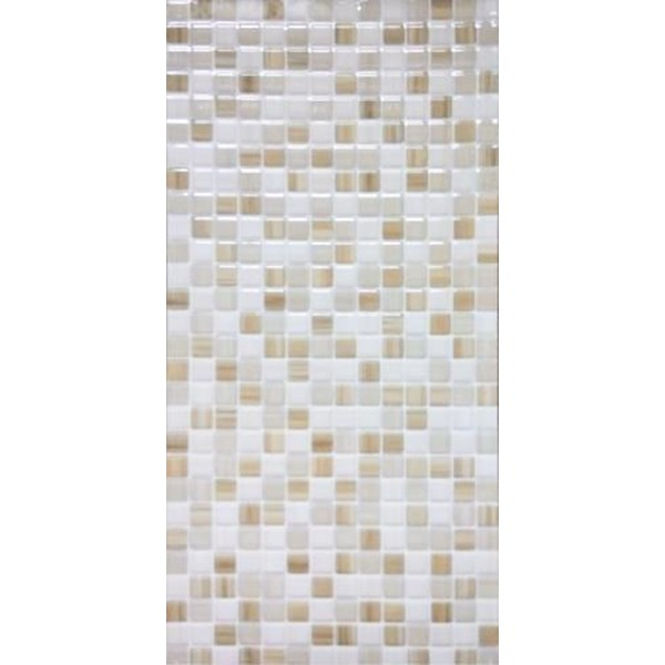 Keramik Dinding Roman dMosaico