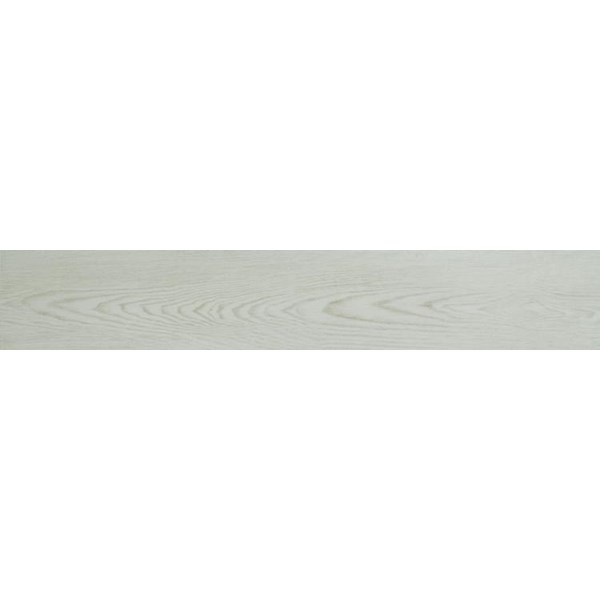 Roman Granit dCypress
