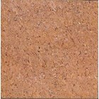Granit Valentino Gress Amazon Caramel 60x60 1