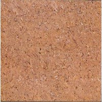 Granite Valentino Gress Amazon Caramel 60x60