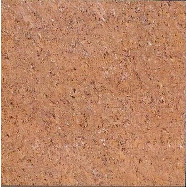 Granit Valentino Gress Amazon Caramel 60x60