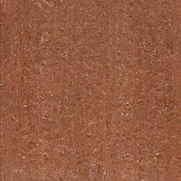 Jual Granit Valentino Gress Amazon Med Coffee 60x60