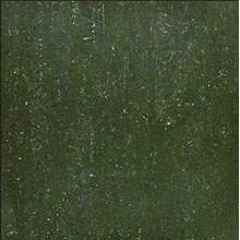 Granit Valentino Gress Amazon Dark Green 60x60
