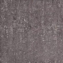 Granit Valentino Gress Amazon Med Grey 60x60