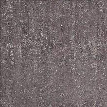 Granit Valentino Gress Amazon Med Grey 60x60