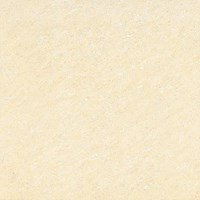 Jual Granit Valentino Gress Crystal Cream