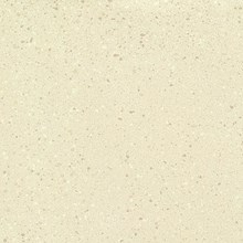 Granit Valentino Gress Dallas Beige Polished 60x60
