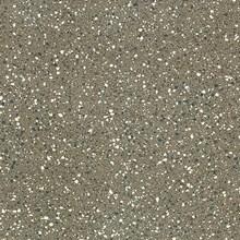 Granit Valentino Gress Dallas Brown Polished 60x60