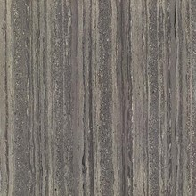 Granit Valentino Gress Hampton Dark Grey 60x60