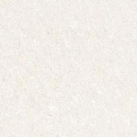 Granit Valentino Gress Laurent Grey 60x60