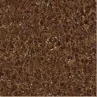 Granit Valentino Gress Nevada Med Chocolate 60x60