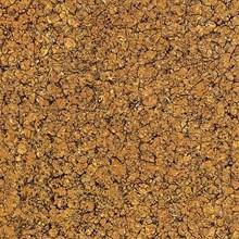 Granit Valentino Gress Nevada Med Yellow 60x60
