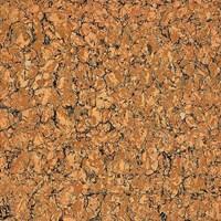 Granit Valentino Gress Nevada Yellow 60x60