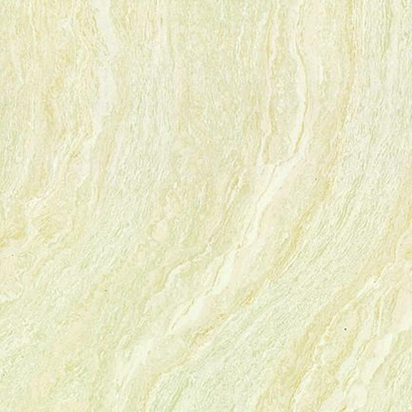 Granit Valentino Gress Tura Bianco 60x60