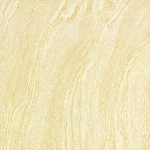 Granit Valentino Gress Tura Cream 60x60