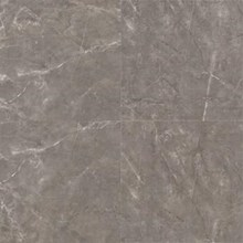 Granit Valentino Gress Antium Dark Grey 60x60