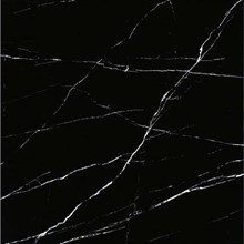 Granit Valentino Gress Apolion Black 60x60