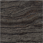 Granit Valentino Gress Black Phantom 60x60 1