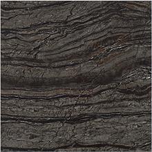 Granit Valentino Gress Black Phantom 60x60