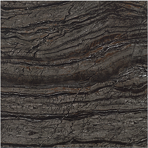 Granit Valentino Gress Black Phantom 60x60