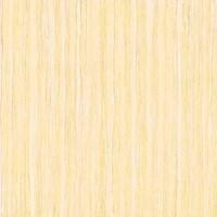 Granit Valentino Gress Allure Cream 60x60