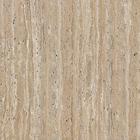Granit Valentino Gress Persian Originale 60x60 1