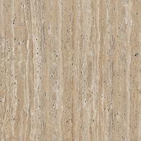 Granit Valentino Gress Persian Originale 60x60