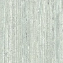 Granit Valentino Gress Porto Dark Grey 60x60