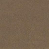 Granit Valentino Gress Puglia Brown 60x60
