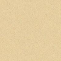 Granit Valentino Gress Puglia Cream 60x60