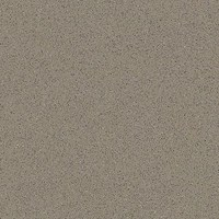 Granit Valentino Gress Puglia Dark Grey 60x60