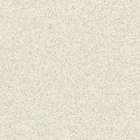 Granit Valentino Gress Puglia Ivory 60x60
