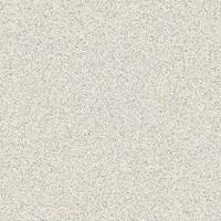 Granit Valentino Gress Puglia Light Grey 60x60