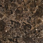 Granit Valentino Gress Royal Brown 60x60 1