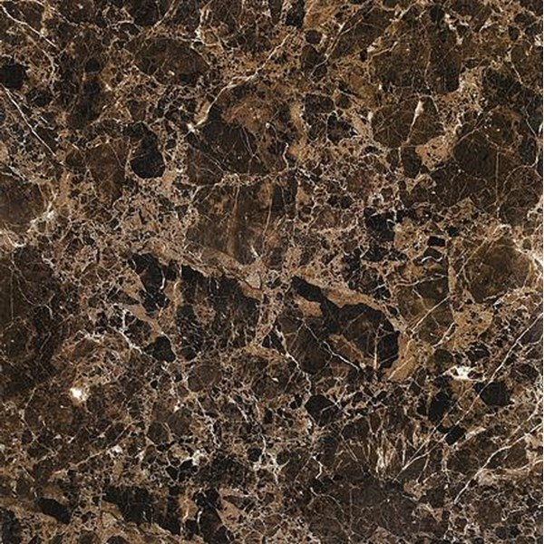 Granit Valentino Gress Royal Brown 60x60