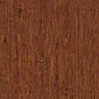 Granit Valentino Gress Fossil Brown 60x60