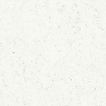 Granit Valentino Gress Civetta Bianco Polished 60x60