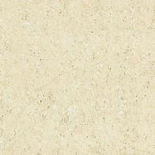 Granit Valentino Gress Civetta Cream Polished 60x60