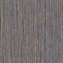 Granit Valentino Gress Breccia Dark Grey 60x60