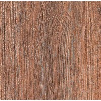 Granit Valentino Gress Mahogany Soil 60x60