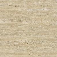 Granit Valentino Gress Calcite Originale 60x60