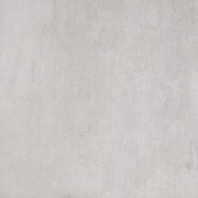 Granit Valentino Gress Firenze Bianco 60x60