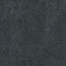 Granit Valentino Gress Galaxy Stone Black 60x60