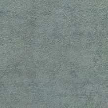 Granit Valentino Gress Galaxy Stone Dark Grey 60x60