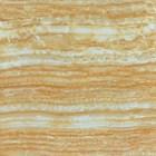 Granit Valentino Gress Agate Cream 80x80 1